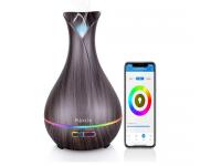 Alexa Diffusore Di aromi WiFi
