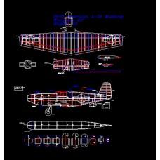 Progetto A-36