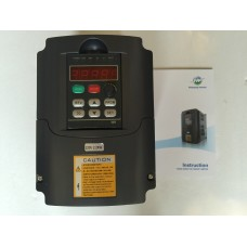 Inverter 2.2 kW