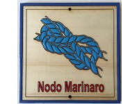 Tile Node Marinaro