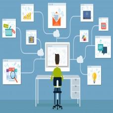 Prenotazione Piattaforma E-commerce